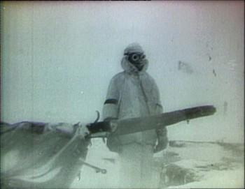 Zima 1942