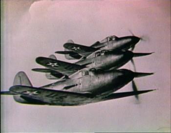 Transport letadel