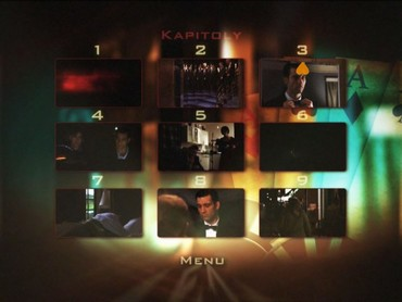 krupier_kapitoly