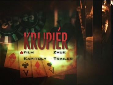 krupier_menu