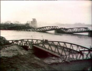 Mosty přes Odru