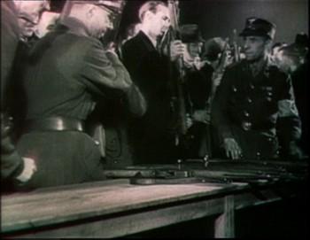 Vyzbrojování německé domobrany
