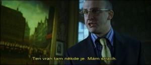 terc_zabijak_03_dvd