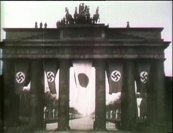Japonci v Berlíně