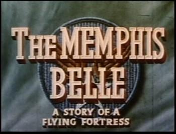 Memphiská kráska