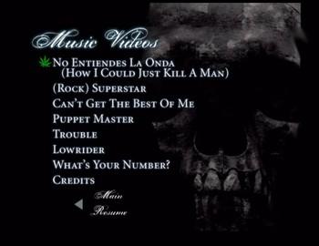 Seznam písní 3. část