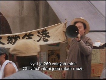 Obrazovka z DVD - ořez na 4:3