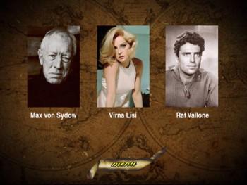 Biografie na 3. DVD