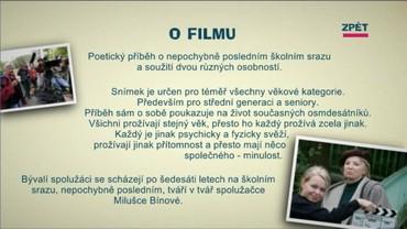 O filmu