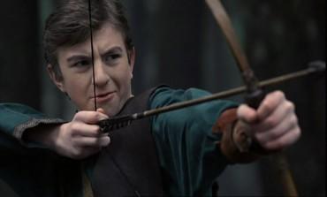 Budoucí Robin Hood netrefí ani stodolu