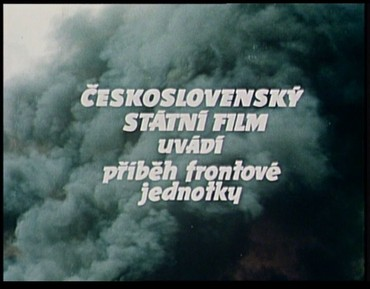 tankova_brigada_01_dvd