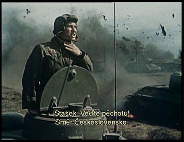 tankova_brigada_03_dvd