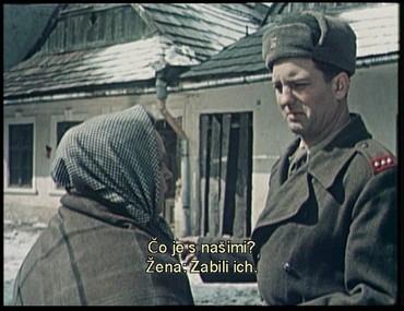 tankova_brigada_04_dvd