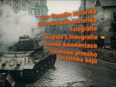 tankova_brigada_bonusy