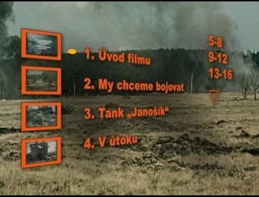 tankova_brigada_kapitoly_1