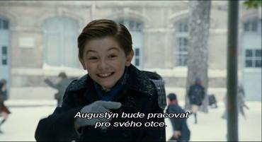 Augustýn