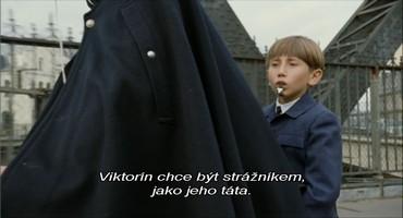 Viktorín