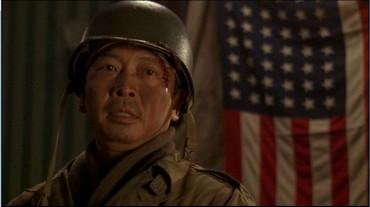 Seržant Takata