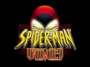 spider-man_21_00_dvd