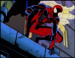 spider-man_21_06_dvd
