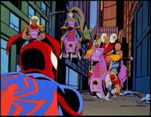 spider-man_21_08_dvd