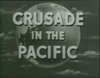 Válka v Pacifiku