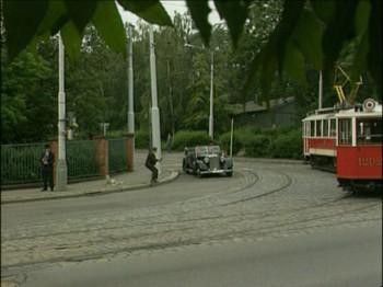 Atentát na Heydricha v Libni