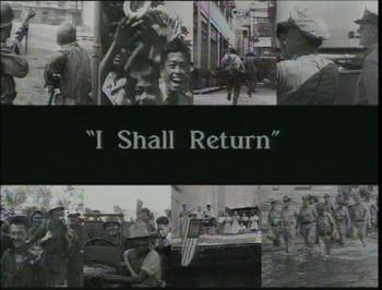 Já se vrátím