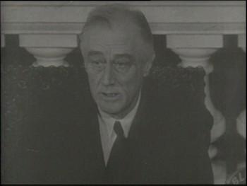 Prezident Roosevelt