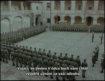 Z DVD