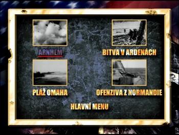 Seznam epizod