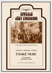 ceske_nebe_in