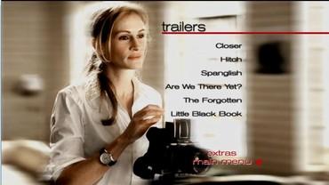 Nabízíme - Trailery