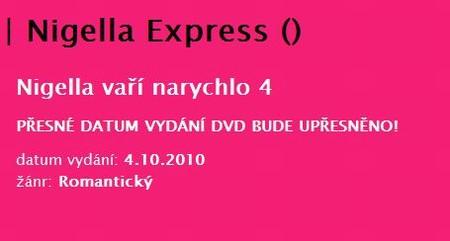 Ze stránek edice DVD HIT