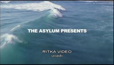 Asylum forever!