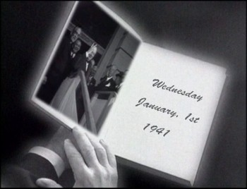 1. leden 1941
