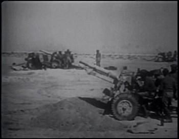 U Tobruku