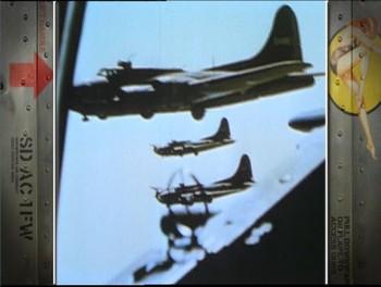 svaz B-17