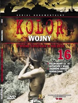 DVD polského vydání