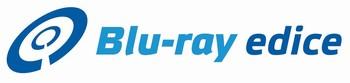 Logo Blu-ray edice
