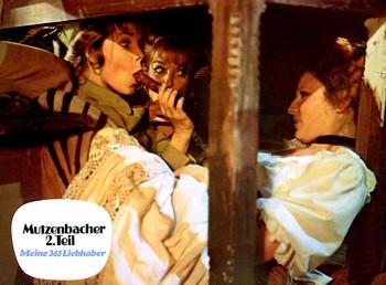 josefína mutzenbacher divky na sex