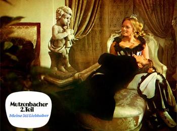 Josefine mutzenbacher ii as she really was english dub - 1 1