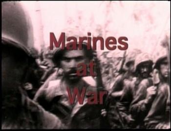 Bonus - Námořníci ve válce