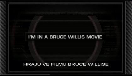 Bonusy - film o filmu