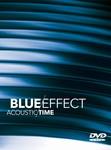 Blue Effect