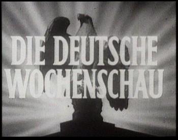 Bonusový film - Noviny v Německu