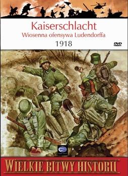Polský obal DVD