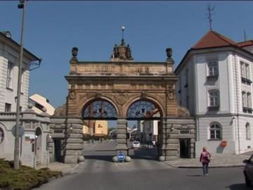 Plzeň - pivovar