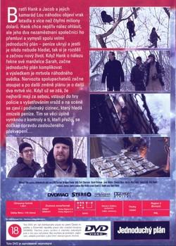 Obal vydání DVDmag