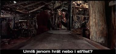 Obrazovka z 1. DVD
